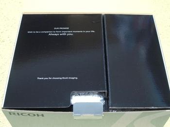 RIMG3252 - コピー.JPG