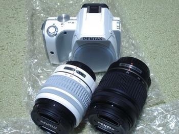 RIMG3254 - コピー.JPG