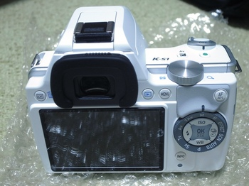 RIMG3256 - コピー.JPG